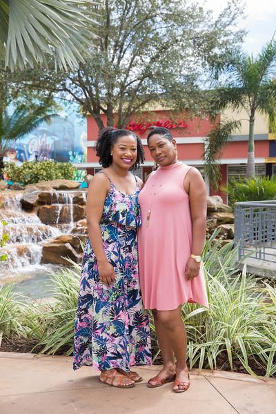 Family Orlando Trip-110.jpg