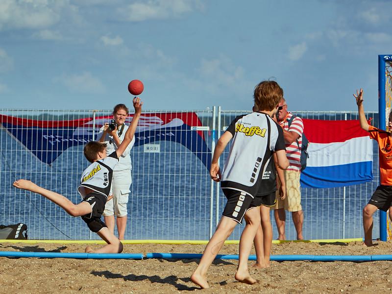Molecaten NK Beach handball 2015 img 784.jpg
