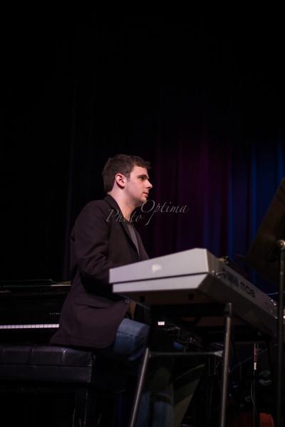 Jazz-.2013.-164.jpg