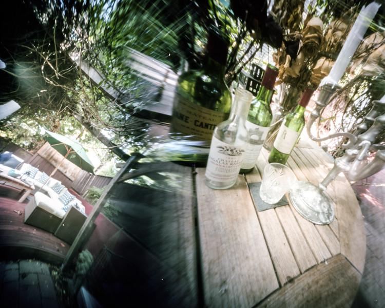 through-a-glass-ovnipan023.jpg
