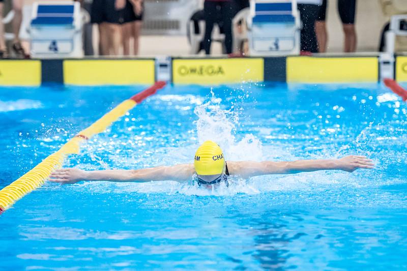 SPORTDAD_swimming_044.jpg