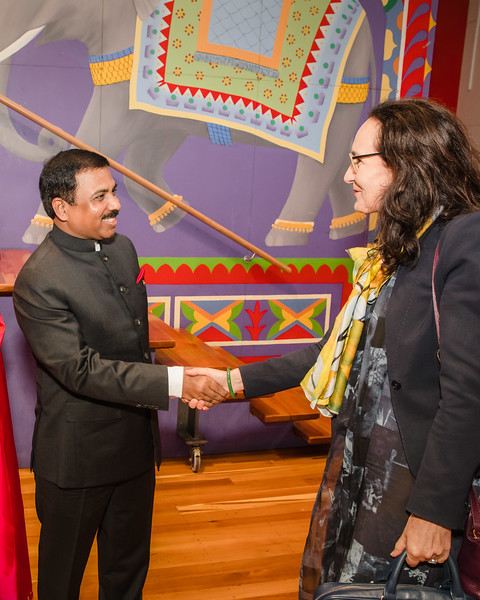 Indian National Day 2020 (Gala Dinner)-61.jpg