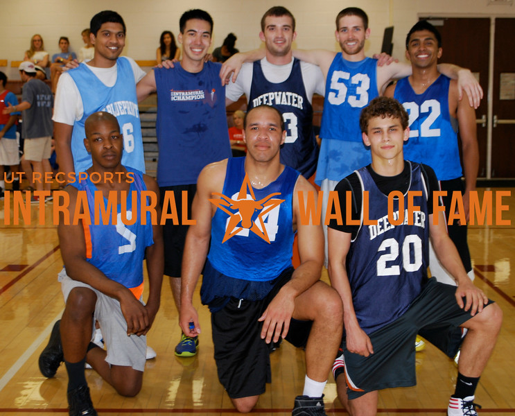 BASKETBALL Orange A Champion  We can't jump, but wesley can't pay taxes  R1: Terrance Ohabughiro, Marlon Bright, Nicholas Reche R2: Joshua George, Luke Monteith, Zachary Blunt, Alexander Conwell, Anil Pillai