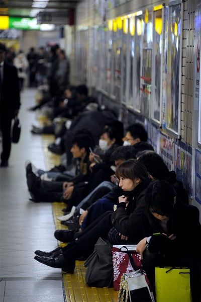 JapanEarthquake2011-22.jpg