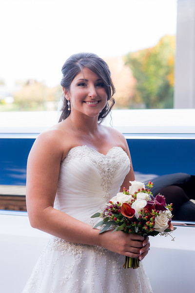 20151017_Mary&Nick_wedding-0086.jpg