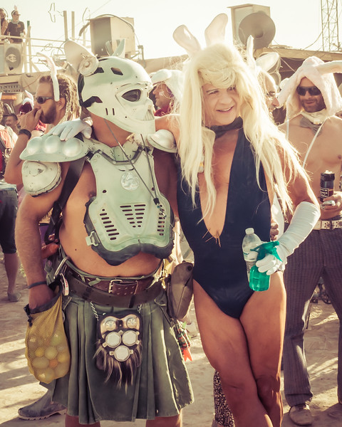 billion-bunny-march-03-burning-man-2013.jpg