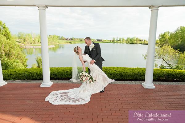 05/26/19 Chobod Wedding