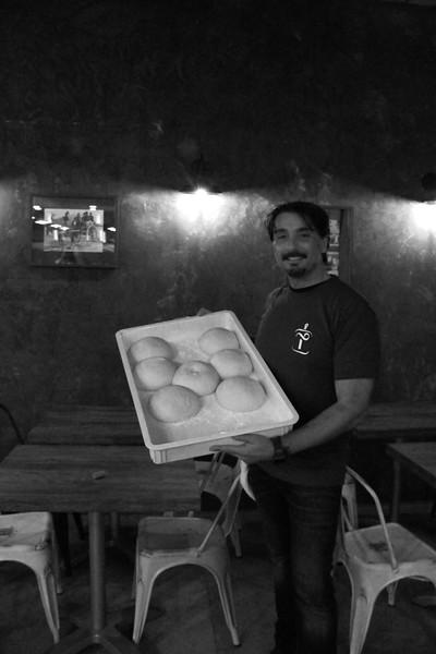 Trenta-Pizzeria-2019-01-10-Jesse-Brossa_102.jpg