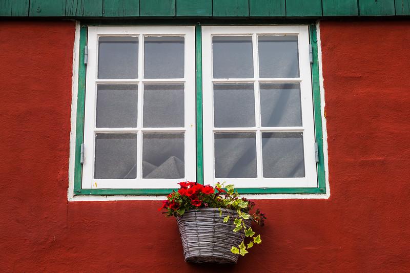 Danmark-Fano-Nordby-2014-08-14-_A7X1436-Danapix.jpg