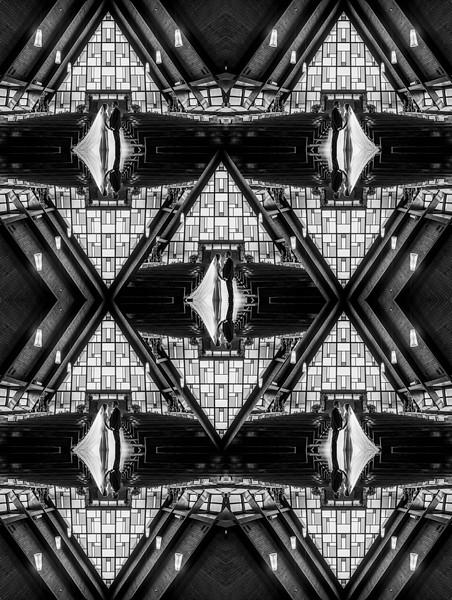 PIC (585)-Edit-2 .jpg
