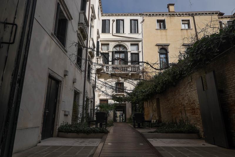 Venice_Italy_VDay_160212_35.jpg