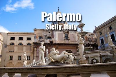 2011 11 23 | Palermo