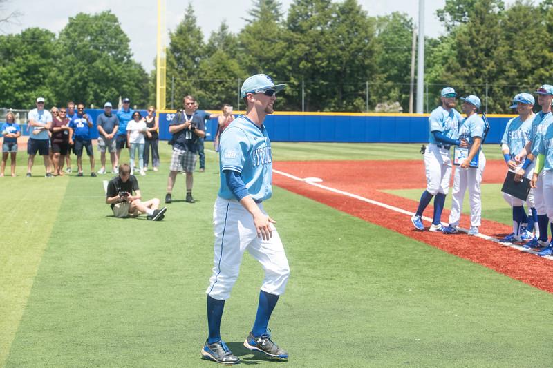 05_18_19_baseball_senior_day-9883.jpg
