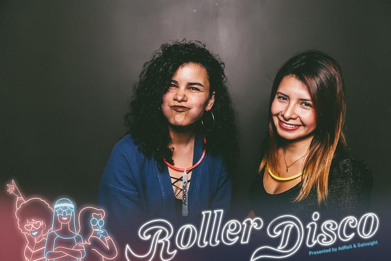 Roller Disco 2017-1226.jpg