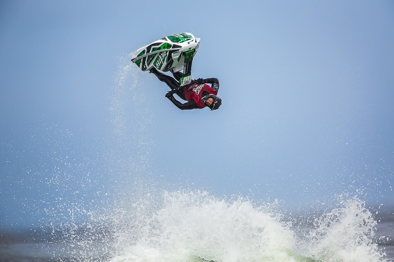 Blowsion Surf Slam - Jon Currier Photography-IMG_0913