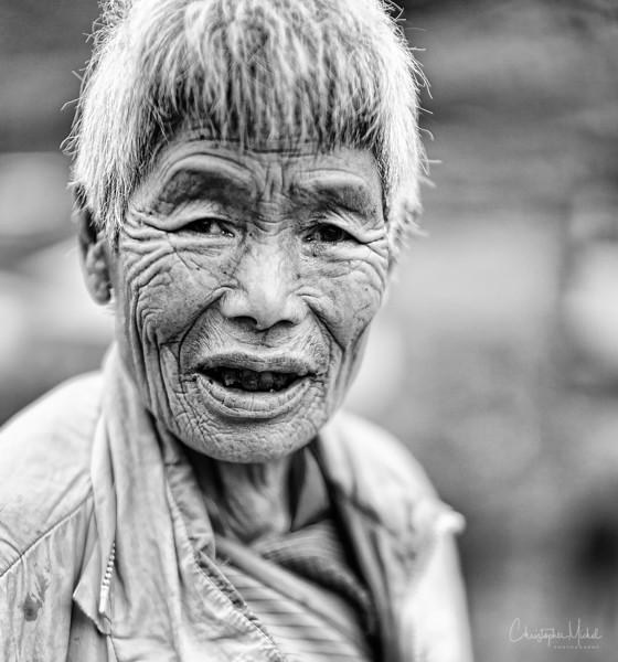 paro-valley_zhiwa-Ling_20120921_1726.jpg