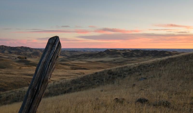 Wyoming_20171016_083246.jpg
