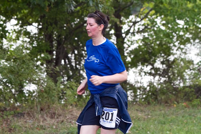 marathon10 - 260.jpg
