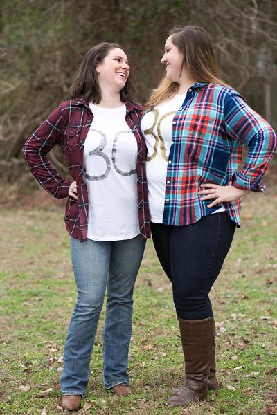 Heather&Amanda-129.jpg