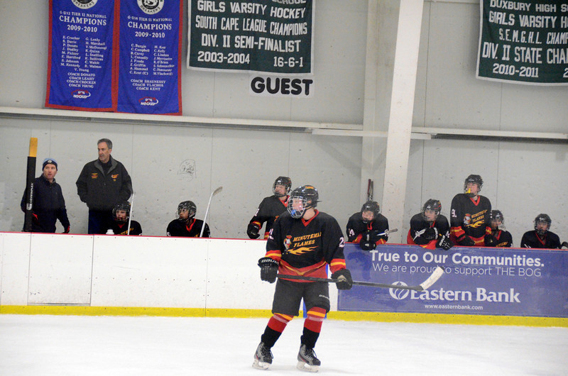 121222 Flames Hockey-150.JPG