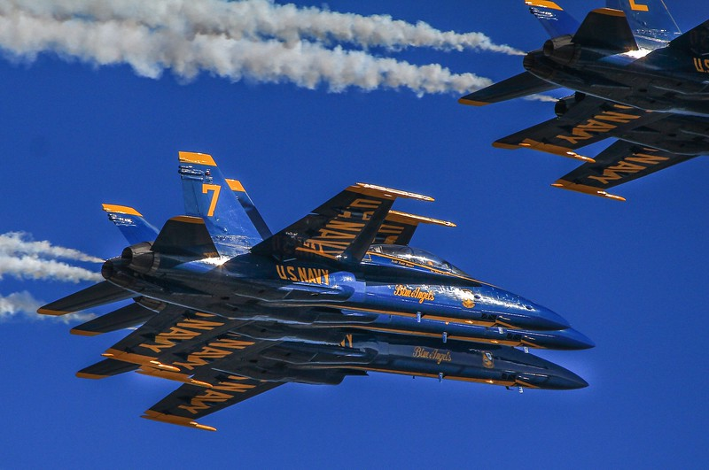 zzAIRSHOW, Sunday Oct 28, 2012 785B, SMALL, Blue Angels.jpg