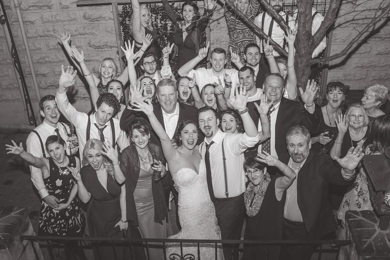 Wedding-1902.jpg