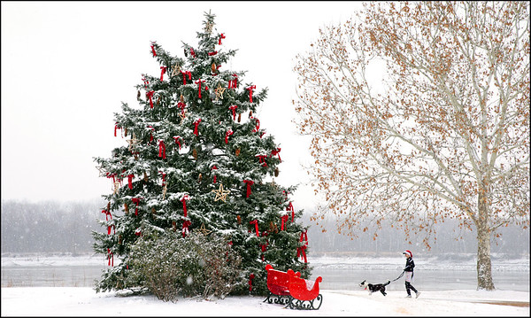whitechristmas2-nat-122617