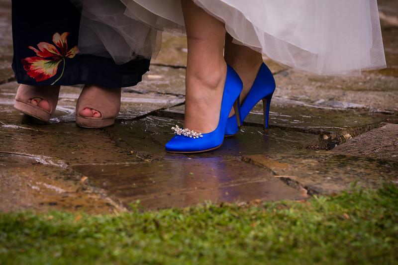 Sam_and_Louisa_wedding_great_hallingbury_manor_hotel_ben_savell_photography-0152.jpg