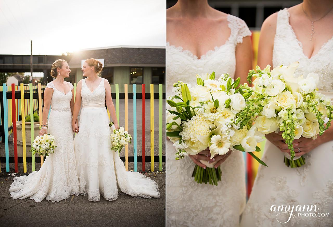 allijess_weddingblog067
