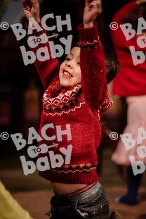 © Bach to Baby 2017_Alejandro Tamagno_Sheen_2017-12-22 007.jpg