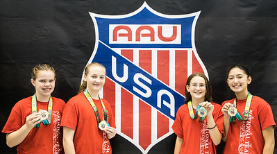 2017-AAU-Junior-Olympics