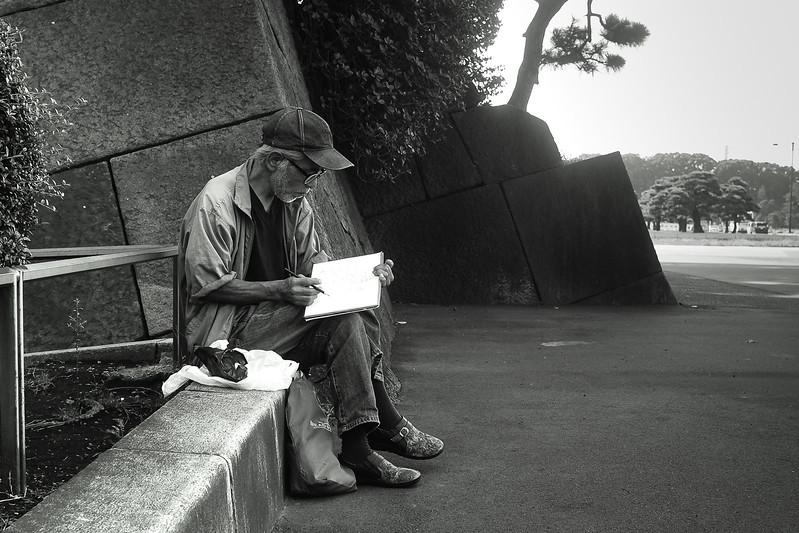 Ren Hito People-44.jpg
