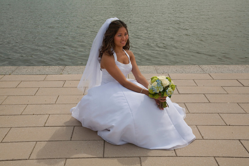 Kohnen Wedding 20090516__MG_0497.jpg