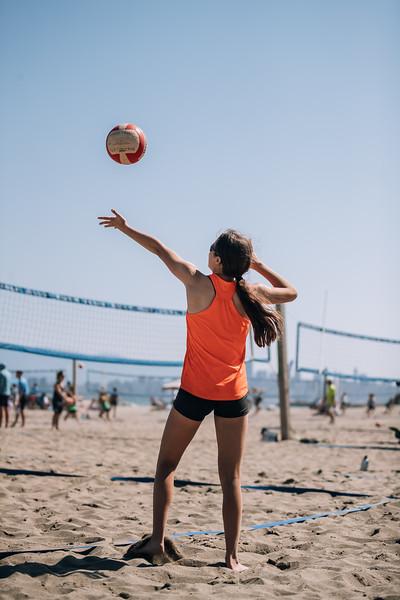 20190804-Volleyball BC-Beach Provincials-SpanishBanks-267.jpg