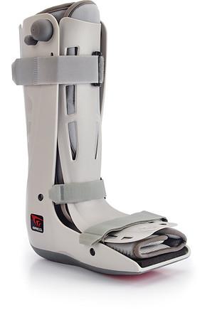 Walker / Ankle / Foot Bracing