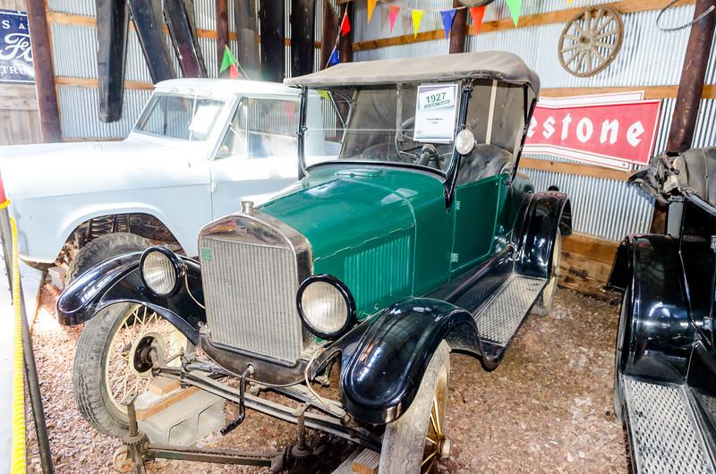 SD Pioneer Auto Museum-83.jpg