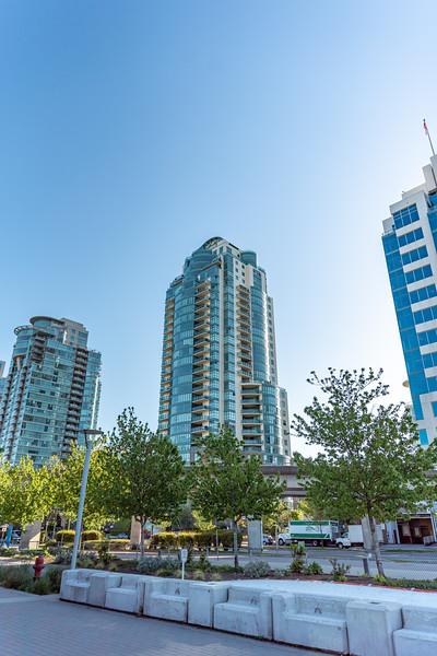 Vancouver-5.jpg