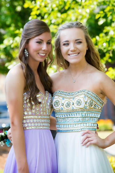 Lambert Prom 2015-12.jpg