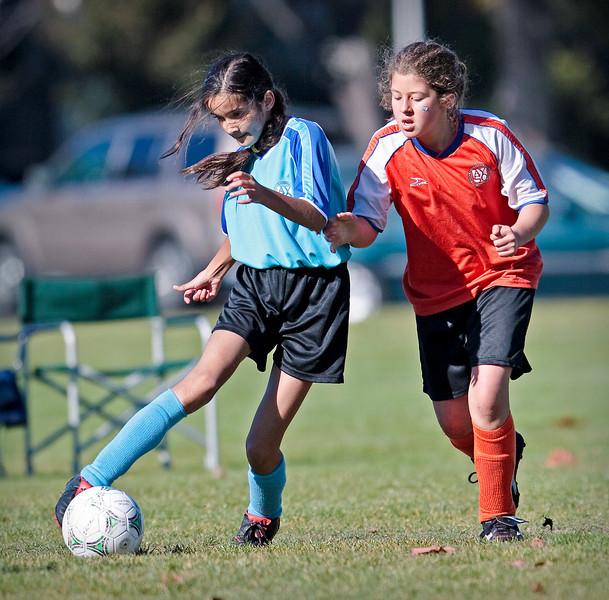 Soccer game Smashing Pumpkins-35.jpg