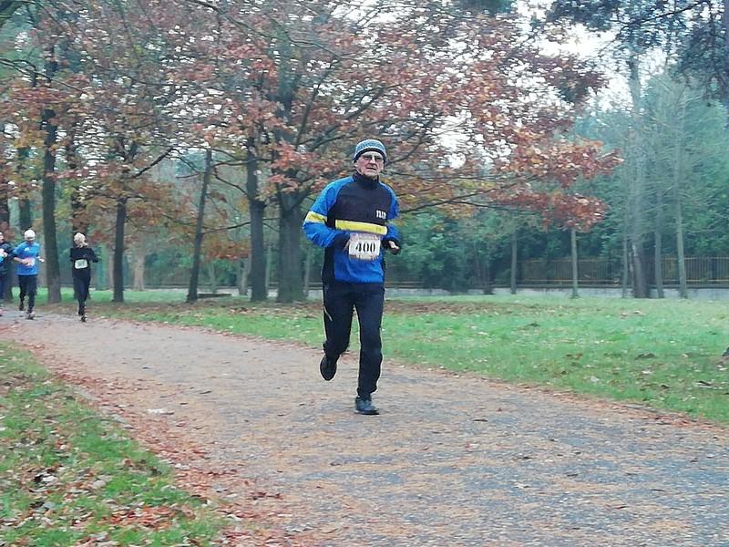 2 mile kosice 75 kolo 02.11.2019-010.jpg