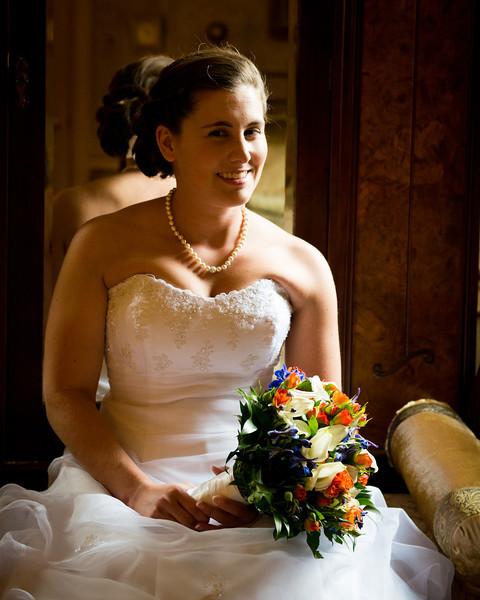 bridesmaids2-4447.jpg