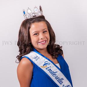 Annjelie Dorse 2015_2016 Utah Cinderella Miss
