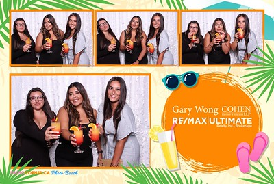 REMAX Ultimate - 08-07-2019