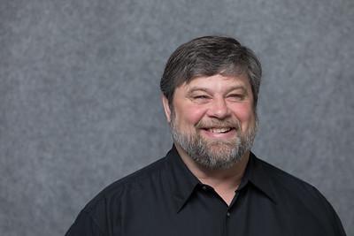 Bill Marchetti- PR Headshots- Technical Instructor Natural Gas Vehicle Institute NGVI