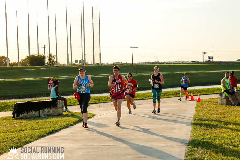 National Run Day 5k-Social Running-3105.jpg