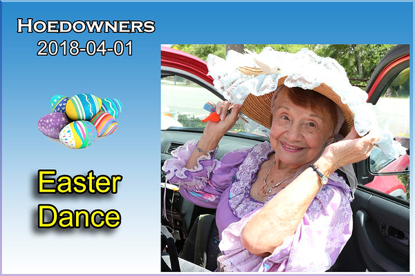 2018-04-01 HD Easter Dinner & Dance