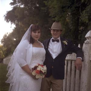 Dee and Brock - Film