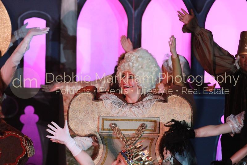 DebbieMarkhamPhoto-Saturday April 6-Beauty and the Beast917_.JPG