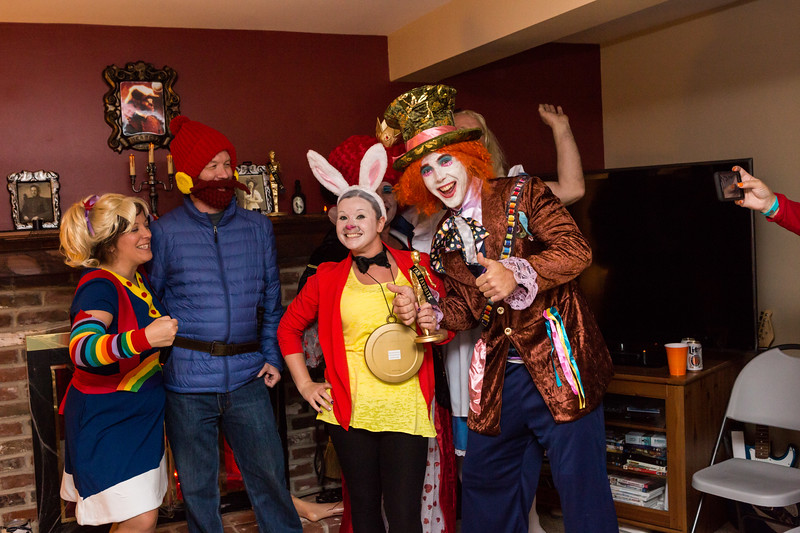 2016 King Halloween Party-79.jpg