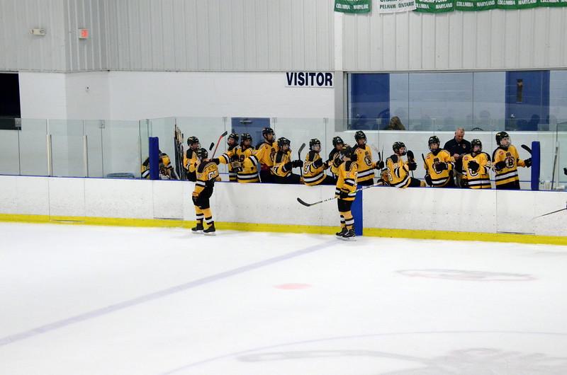 171008 Junior Bruins Hockey-121.JPG